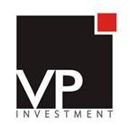 VP investment ogrodzenia